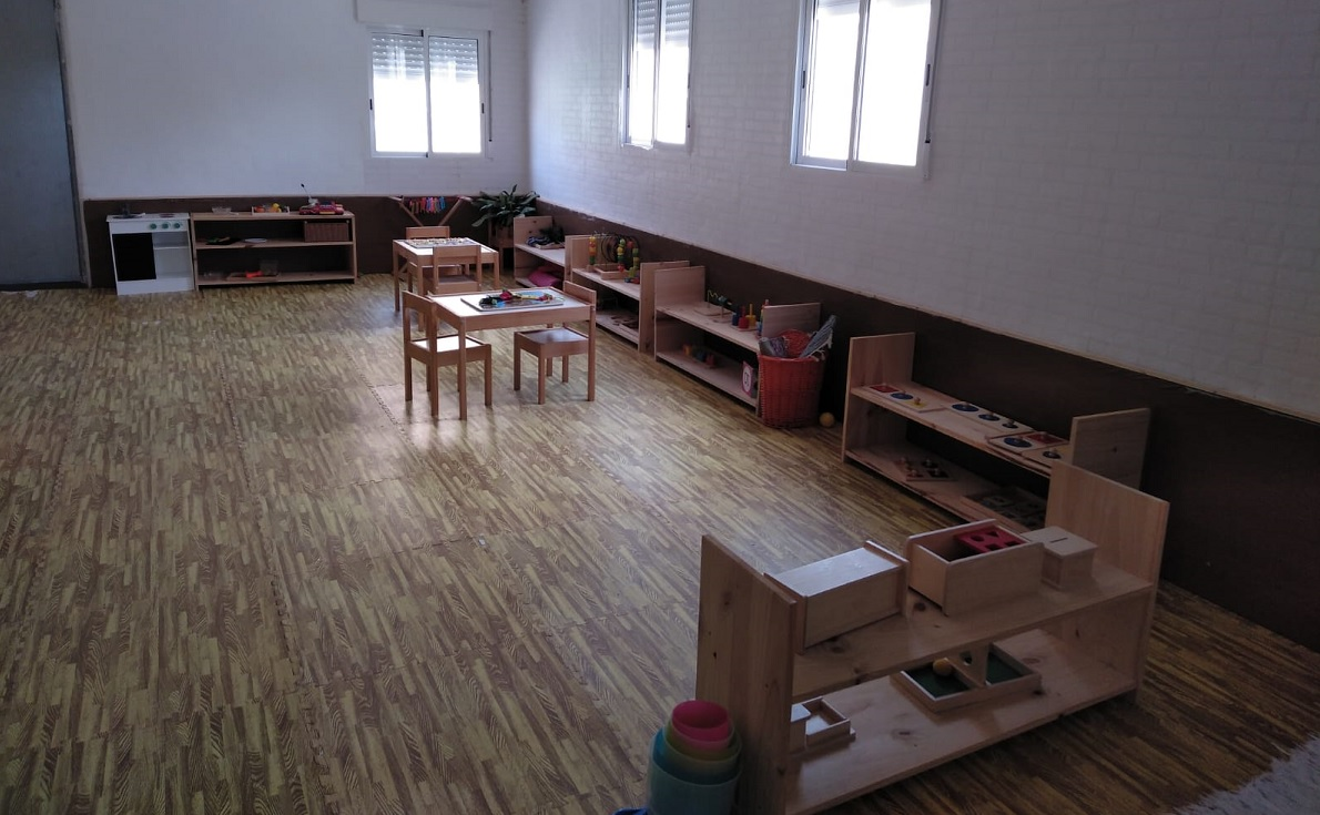 aula 1 completa