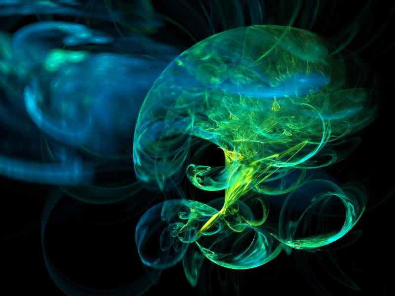 cerebro abstracto